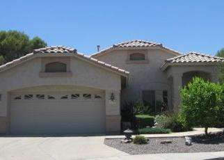 Casa en ejecución hipotecaria in Surprise, AZ, 85374,  W CLUB VISTA DR ID: P1288710