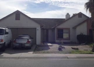 Foreclosed Home in N 56TH AVE, Glendale, AZ - 85304