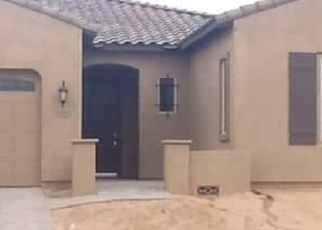Foreclosed Home en W CAMERON DR, Surprise, AZ - 85379