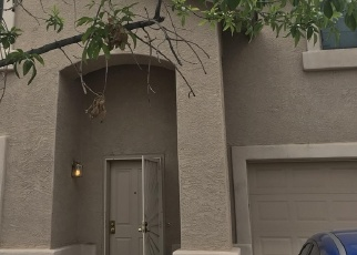 Foreclosed Home en W TOWNLEY AVE, Peoria, AZ - 85345