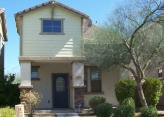 Foreclosed Home in N 49TH DR, Glendale, AZ - 85308