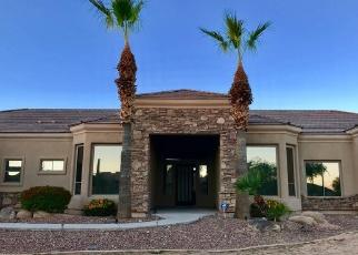 Foreclosed Home en W ELECTRA LN, Glendale, AZ - 85310