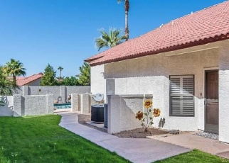 Foreclosed Home en N 70TH DR, Glendale, AZ - 85308