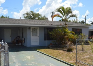 Foreclosed Home en NW 6TH AVE, Fort Lauderdale, FL - 33311