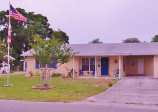 Foreclosed Home in 22ND ST W, Bradenton, FL - 34205