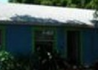 Foreclosed Home en 16TH ST E, Bradenton, FL - 34208