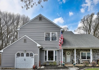 Foreclosed Home en SOCIETY HILL DR, Bensalem, PA - 19020