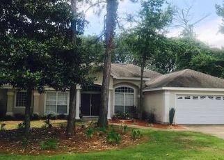 Foreclosed Home en FOX RUN BLVD, Panama City, FL - 32408