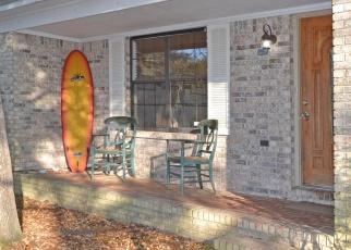 Foreclosed Home en BAYOU CIR, Freeport, FL - 32439