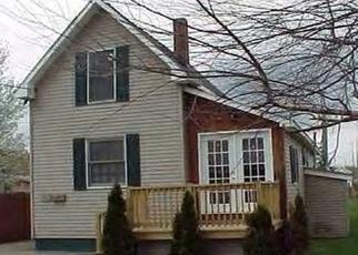 Foreclosed Home en COATES AVE, Elkland, PA - 16920