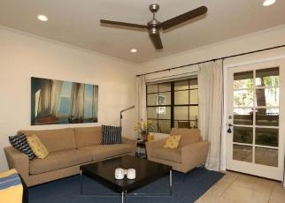 Foreclosed Home en E COCHISE RD, Paradise Valley, AZ - 85253