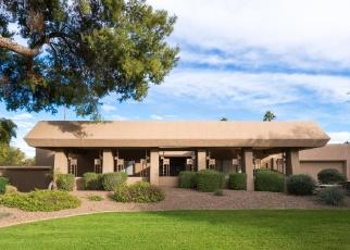 Casa en ejecución hipotecaria in Paradise Valley, AZ, 85253,  N 48TH PL ID: P1288985