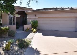 Casa en ejecución hipotecaria in Scottsdale, AZ, 85255,  E DESERT VISTA DR ID: P1288996