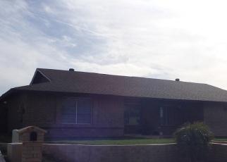 Foreclosed Home en E KEOGH DR, Phoenix, AZ - 85022