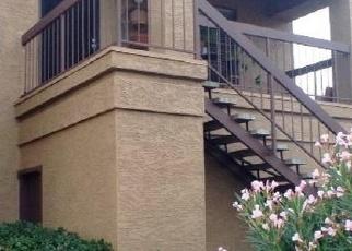 Casa en ejecución hipotecaria in Fountain Hills, AZ, 85268,  N KINGS WAY ID: P1289006
