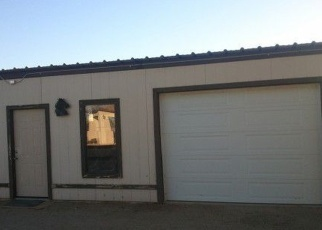 Foreclosed Home en N 167TH AVE, Surprise, AZ - 85387