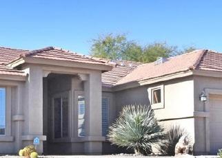 Foreclosed Home en N CHINOOK PLZ, Fountain Hills, AZ - 85268