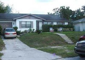 Foreclosed Home en S CENTRAL AVE, Apopka, FL - 32703