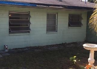 Foreclosed Home en CUB LAKE DR, Apopka, FL - 32703