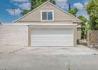 Foreclosed Home en W 3RD ST, Antioch, CA - 94509