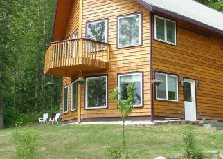 Foreclosed Home in SUNRISE AVE, Soldotna, AK - 99669