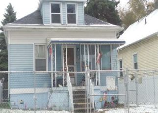 Foreclosed Home in SAINT MARYS ST, Detroit, MI - 48228