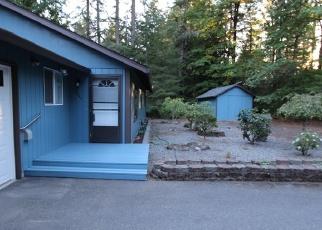 Foreclosed Home en NE LINCOLN RD, Poulsbo, WA - 98370