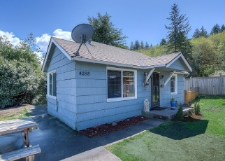 Foreclosed Home en FEIGLEY RD W, Port Orchard, WA - 98367