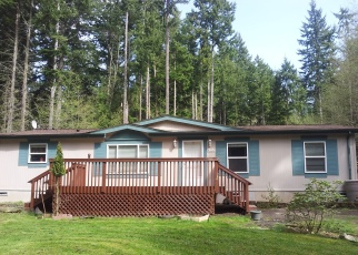 Foreclosed Home en CRESTWAY RD, Greenbank, WA - 98253