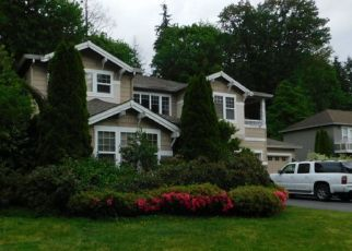 Foreclosed Home en 76TH AVE SE, Snohomish, WA - 98296