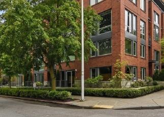 Foreclosed Home en BROADWAY E, Seattle, WA - 98102