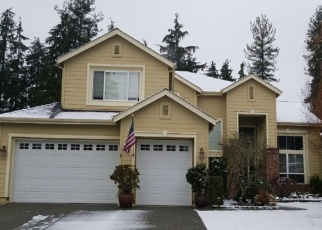 Foreclosed Home en 54TH AVE SE, Everett, WA - 98208