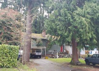 Foreclosed Home en PALATINE AVE N, Seattle, WA - 98133
