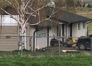 Foreclosed Home en 75TH ST SE, Everett, WA - 98203