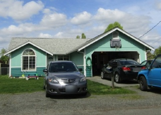 Foreclosed Home en 5TH AVE NW, Puyallup, WA - 98371