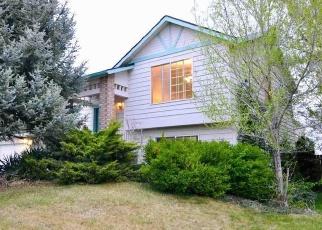 Casa en ejecución hipotecaria in Richland, WA, 99352,  OXFORD AVE ID: P1289266