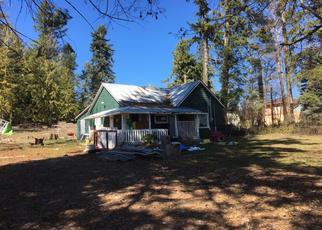 Casa en ejecución hipotecaria in Deer Park, WA, 99006,  E ELOIKA RD ID: P1289271