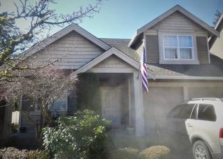 Foreclosed Home en 25TH AVE W, Lynnwood, WA - 98087