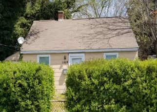 Foreclosure Home in Newport News, VA, 23607,  WICKHAM AVE ID: P1289366