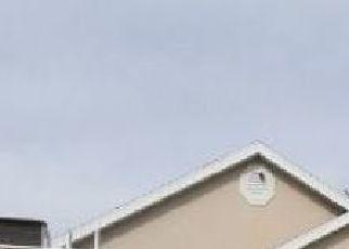 Foreclosed Home in W COPPER MEADOW LN, West Jordan, UT - 84081
