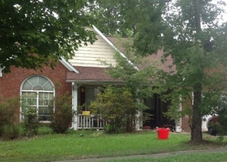 Foreclosed Home en BERKELEY MILL CLOSE, Duluth, GA - 30096