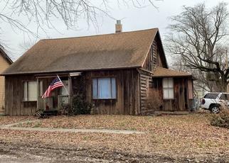 Foreclosed Home in E MADISON ST, O Fallon, IL - 62269