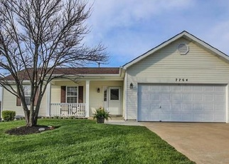 Foreclosed Home en LOCUST DR, Barnhart, MO - 63012