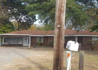 Foreclosed Home in W 40TH ST, Little Rock, AR - 72204