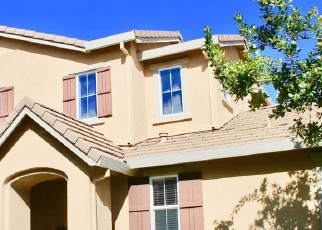 Foreclosed Home en COURTYARDS LOOP, Lincoln, CA - 95648