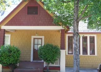 Casa en ejecución hipotecaria in Colfax, CA, 95713,  S AUBURN ST ID: P1289632