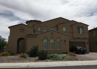 Foreclosed Home en S FRONTIER ST, Gilbert, AZ - 85298