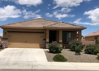 Foreclosed Home en W FOLSOM POINT DR, Marana, AZ - 85658