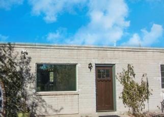 Foreclosed Home en S PASEO DE LAS AGUILAS, Tucson, AZ - 85746