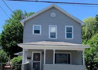 Casa en ejecución hipotecaria in Lackawanna Condado, PA ID: P1289706